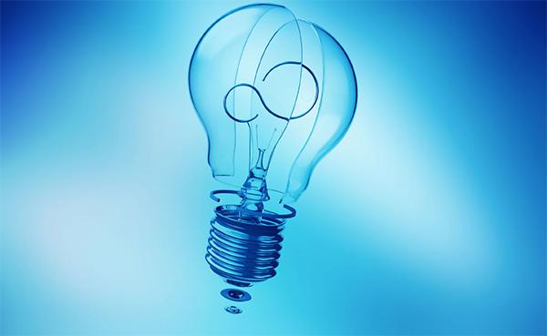 erp drives innovation