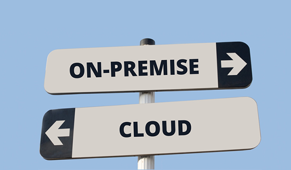 cloud-vs-onpremise