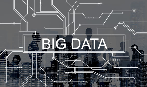 big data erp news