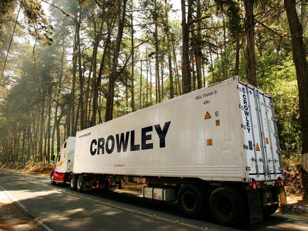 3Gtms-crowley-600