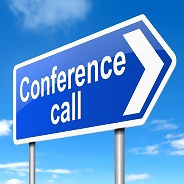 QAD-Conference-call-sign-600