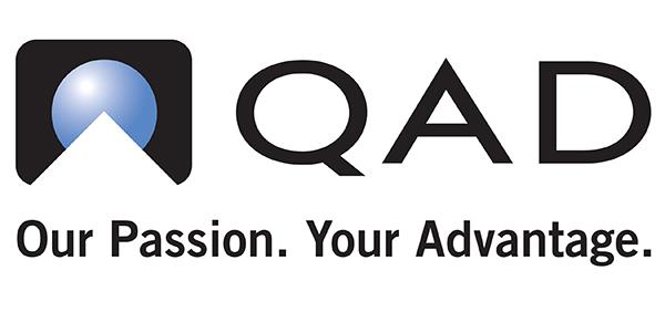 QAD-logo-600