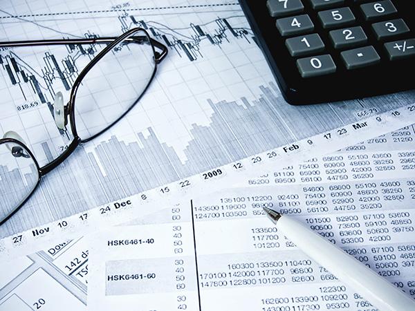 Tikkurila-Financial-Reporting-600