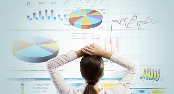 erp-benefits-Cost-Inefficiency-image-600