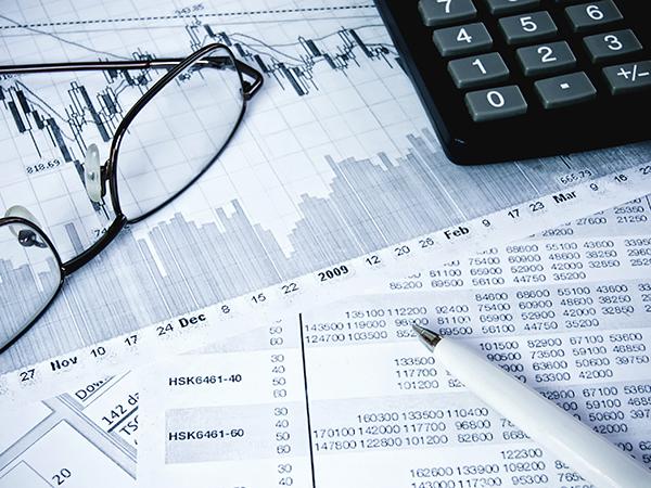 AKVA-financial-reporting-600