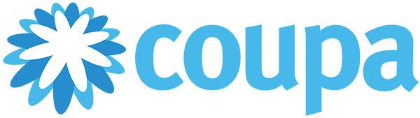 Coupa-600