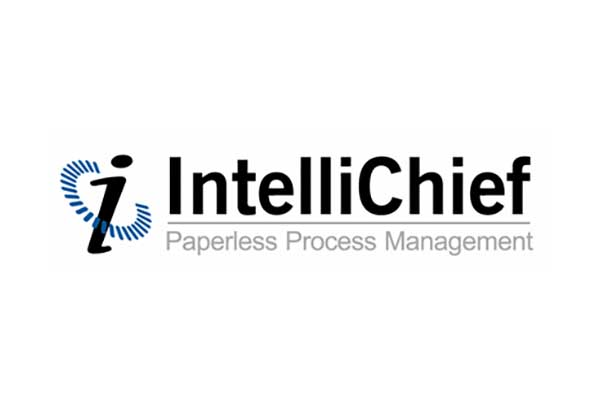 IntelliChief-ECM-600