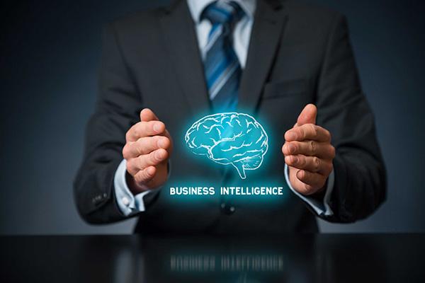Intelligence-600
