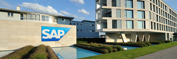 SAP-HQ-Germany-600
