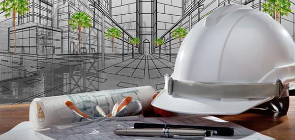 architecture-visiual-600