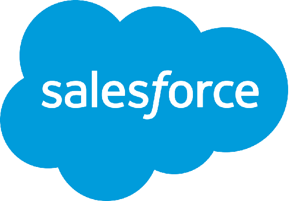 salesforce-logo-600