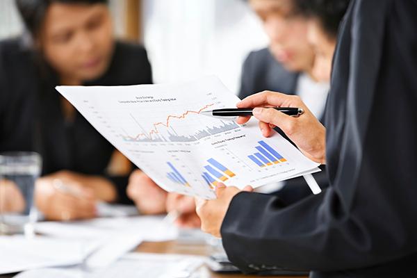 FinancialForce-REPORT