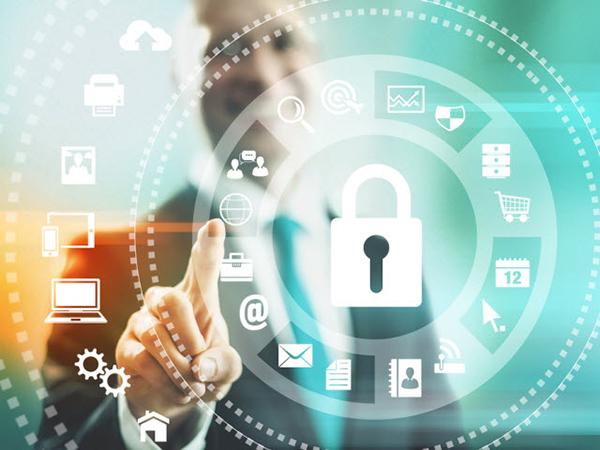 cloud-security-silversun