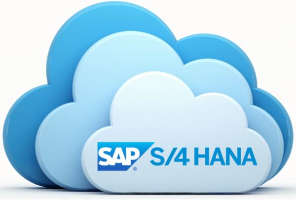 s4hana-cloud-Built