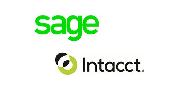 sage_intacct.