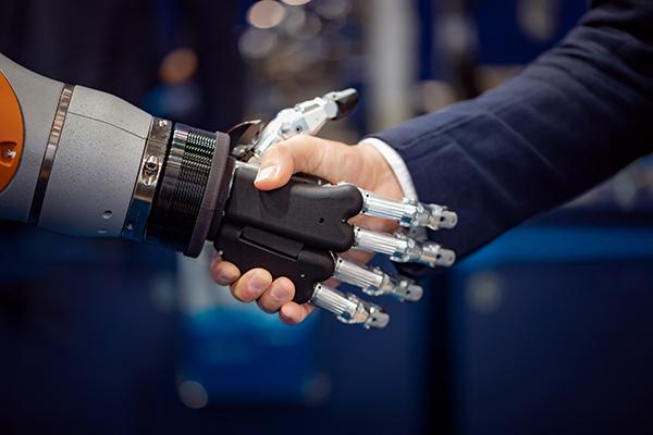 microsoft-AI