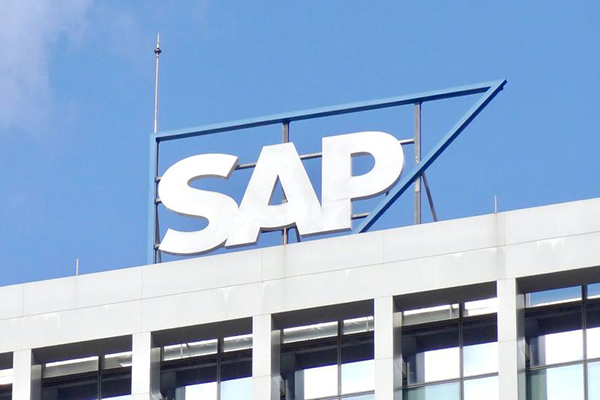 collaboration-Sap