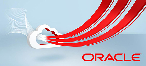 oracle-wave-upgrade