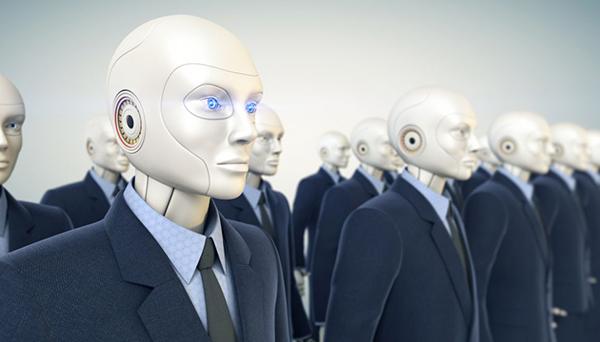 AI-Workplace