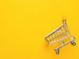 ERP in retail industry