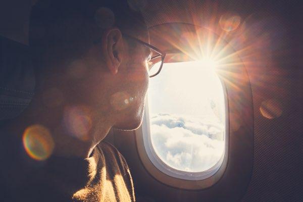 IATA ONE