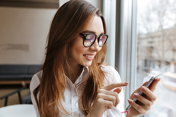 SAP Social Channels 365