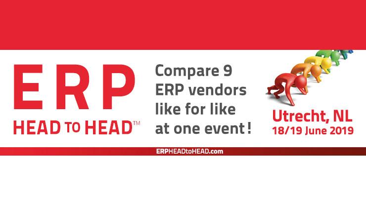 erp-head-to-head