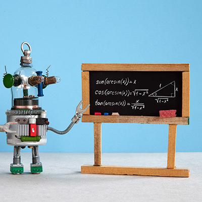 AI-Powered-ERP-Systems
