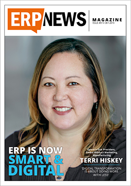 ERP_News_Magazine_issue_01_082019_tn