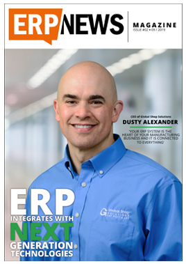 erp-news-magazine-2019-09-tn-Global-Shop-Solutions-Dusty-Alexander
