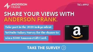 AF Salary Survey Advert (You May Like Ad - 320 x 180) _ Global _ Nov2019 (2)