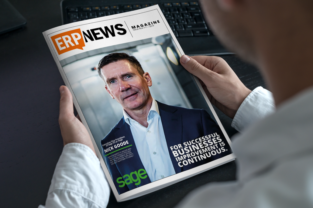 ERPNEWS_issue_04_2019