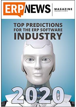 ERP News Magazine Issue 05