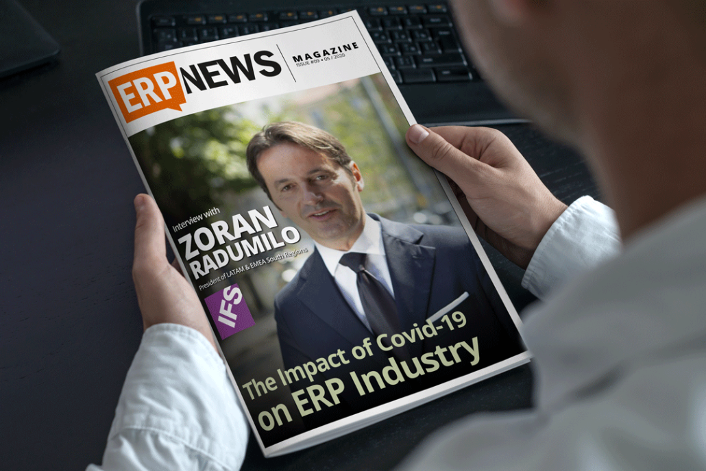 ERP_News_Magazine_may_2020_issue_09_covid-19_special_edition