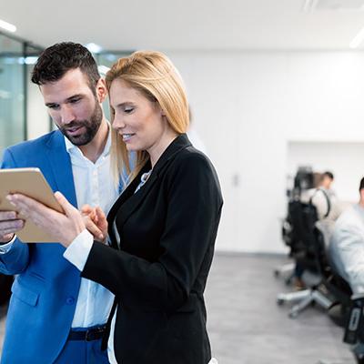human-capital-management
