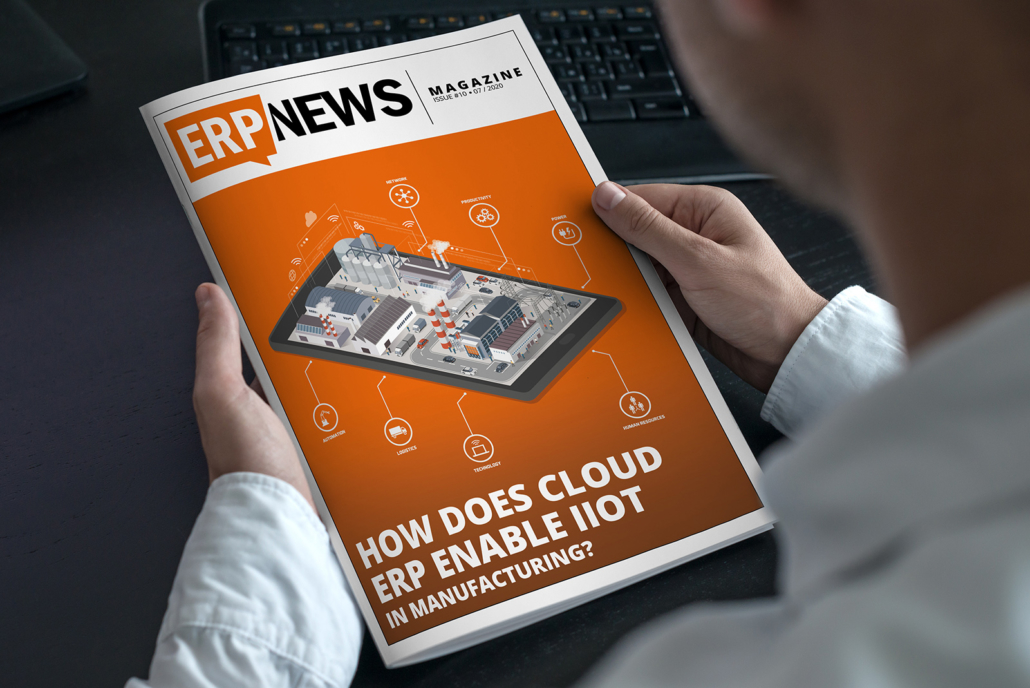 ERPNEWS-Magazine-August-2020-issue-10