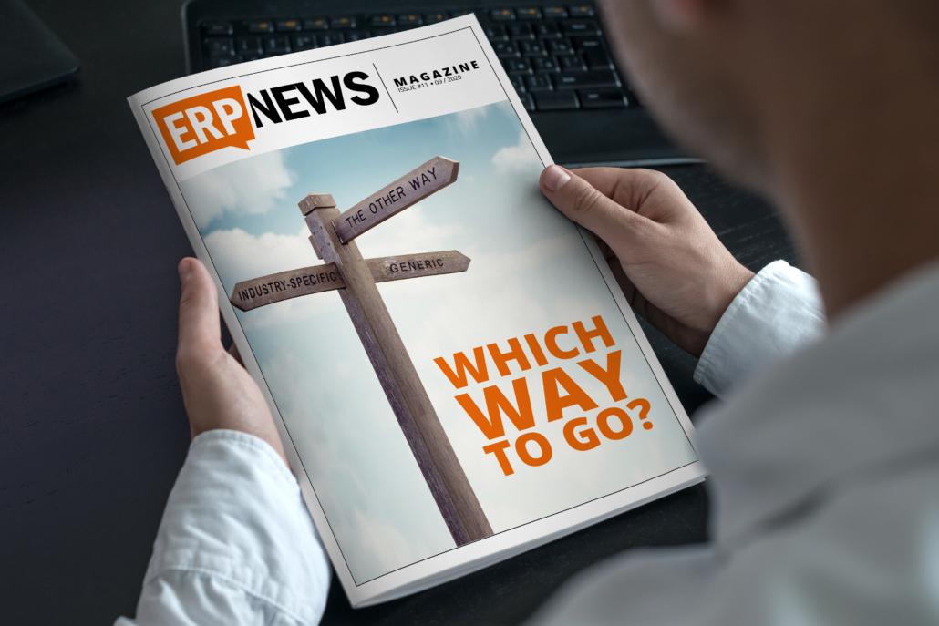 ERP-News-Magazine-September-2020-issue-11-header