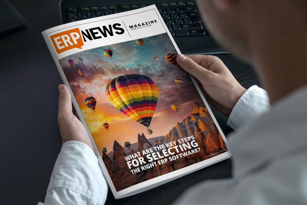 ERP-News-Magazine-October-2020-issue-12