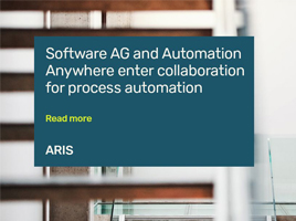 SOFTWARE AG