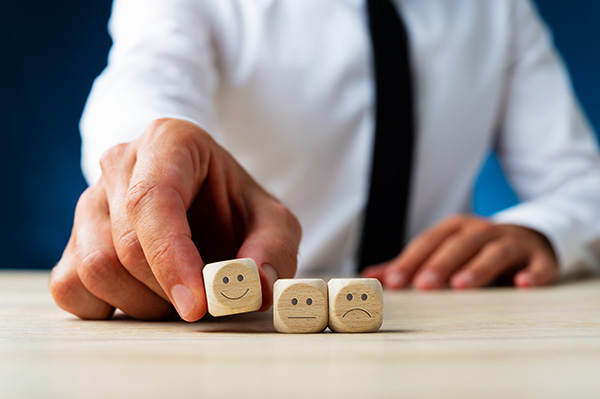 Why is Customer Experience Important for ERP?