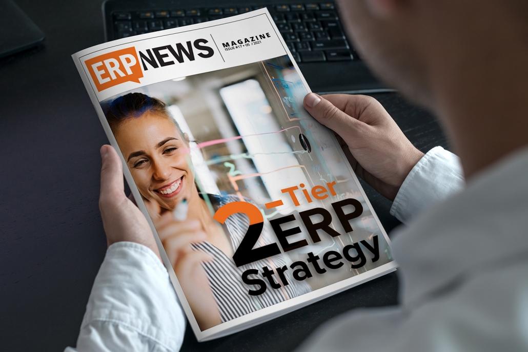 erp news magazine issue 17
